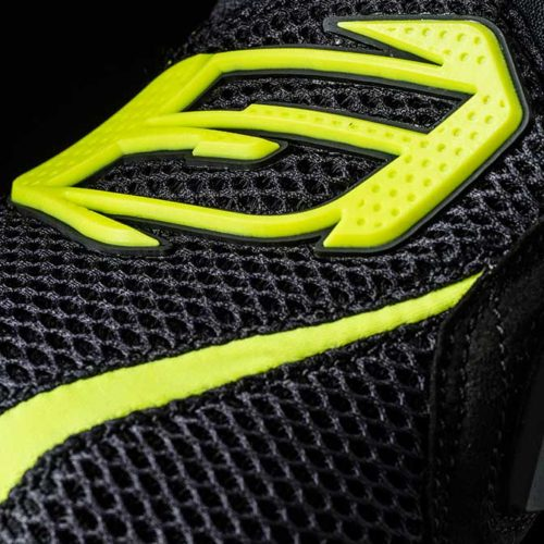 FIVE_RS5_Air_Fluo-Yellow_2017_focus_02