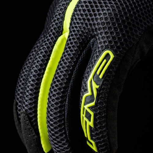 FIVE_RS5_Air_Fluo-Yellow_2017_focus_03