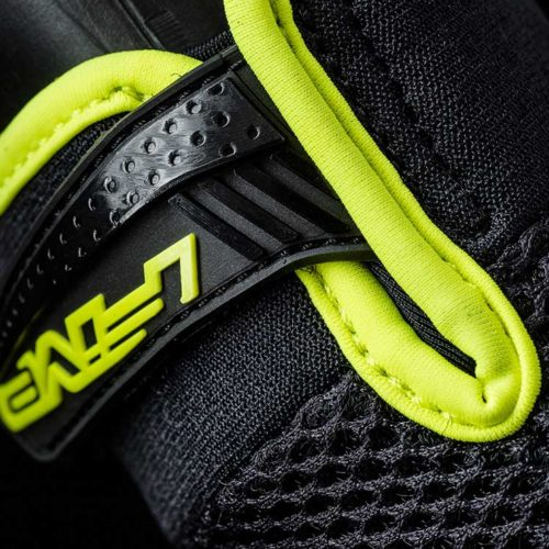 FIVE_RS5_Air_Fluo-Yellow_2017_focus_04