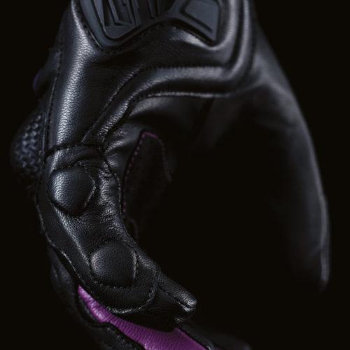 FIVE_rfx4_woman_black_purple_2019_focus_07