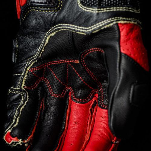 FIVE_rfx_race_black_red_2020_focus_04