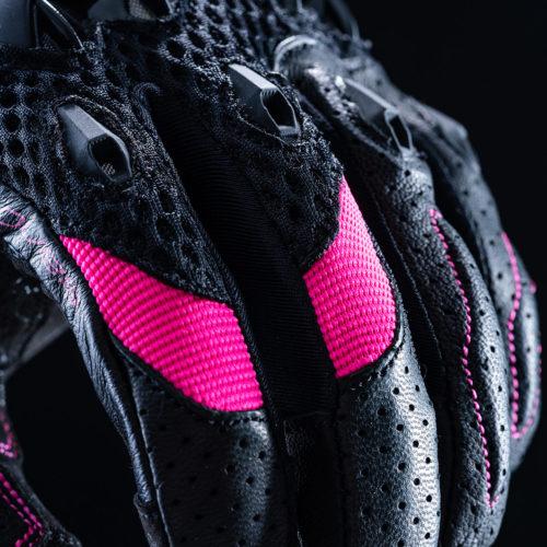 FIVE_stunt_evo_airflow_woman_black_fluo_pink_2020_focus_03