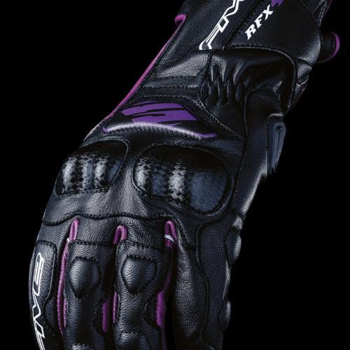 rfx4_woman_black_purple_2019