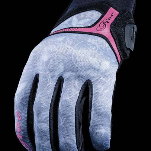 rs3_replica_woman_flowers_grey_fluo-pink_2020