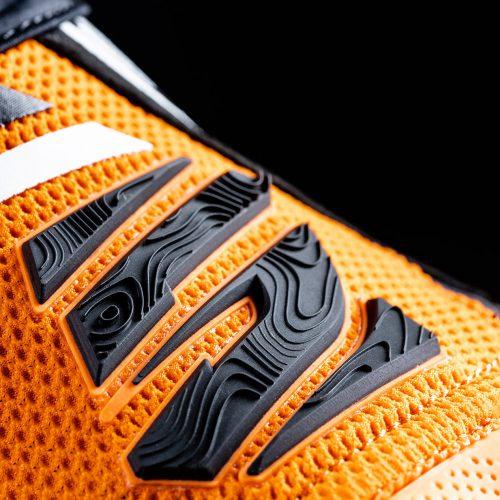 e2_orange_focus_3