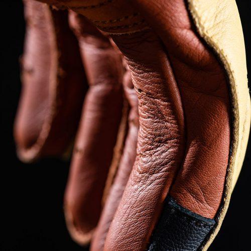 oklahoma_beige_brown_focus_8