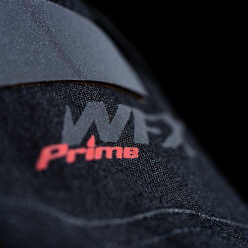 wfx_prime_black_focus_3